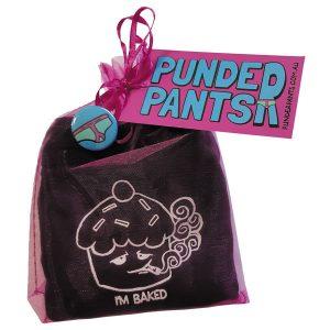 I'm Baked - PunderPants | PIRATESPIRIT